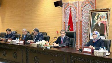 Photo of العثماني: المغرب انخرط في مسلسل مناهضة العنف ضد النساء وفق منهج متكامل يتضمن مجموعة من الأبعاد