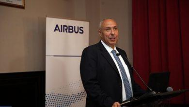 Photo of المغرب سيحتاج في أفق 2038 ل260 طائرة إضافية بحسب شركة إيرباص