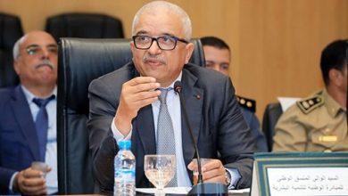 Photo of دردوري: المغرب بدأ يجني الثمار الأولى لاستراتيجيته الرامية إلى تعميم التعليم الأولي