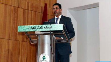 Photo of عبد النبوي: النيابة العامة حريصة على حماية الأنشطة الاقتصادية وتشجيع الاستثمار