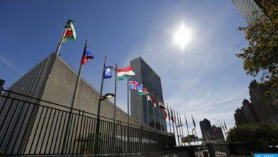 Photo of الصحراء: الأمين العام للأمم المتحدة يحذر من خطر حقيقي للتهديدات الإرهابية في المنطقة