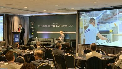 "Photo of الولايات المتحدة: المغرب يتطلع إلى تحقيق ""قفزة نوعية"" في قطاع صناعة السيارات"