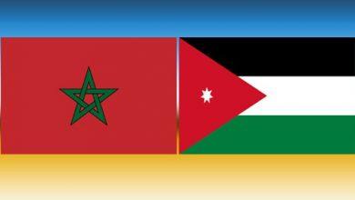 """Photo of الأردن تجدد تأكيد دعمها لمبادرة الحكم الذاتي باعتبارها """"آلية جدية وواقعية"""" لحل قضية الصحراء المغربية"""
