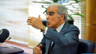 Photo of المغرب قادر على الانتقال إلى المرحلة الثانية من إصلاح نظام سعر الصرف