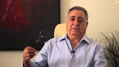 """Photo of الأمن الوطني يكذّب زيان بشأن """"ضرب الكناوي"""""""