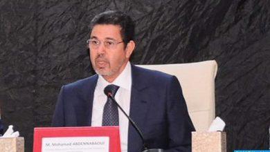 Photo of دور النيابة العامة في حماية الطيران المدني محور يوم دراسي بالرباط