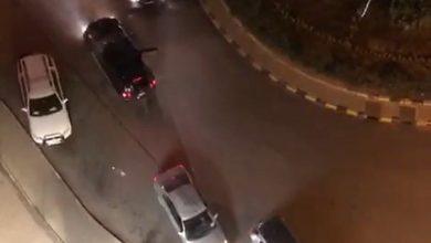 Photo of مديرية الأمن الوطني تدعو إلى عدم تداول شريط فيديو يروج على أن أحداثه وقعت بطنجة