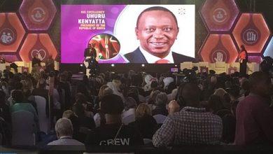 Photo of القمة العالمية حول السكان والتنمية تفتتح أشغالها بنيروبي بمشاركة مغربية هامة