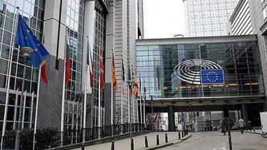 Photo of البرلمان الأوروبي يدين الانتهاكات الصارخة لحقوق الإنسان في الجزائر
