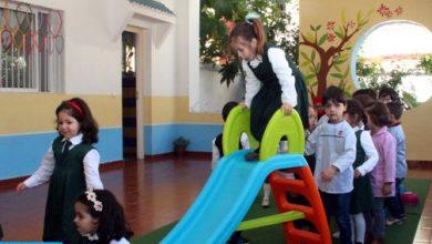 Photo of اليوم العالمي للطفولة: جهود متواصلة للنهوض بوضعية الطفل بالمغرب تتجاوز البعد المناسباتي