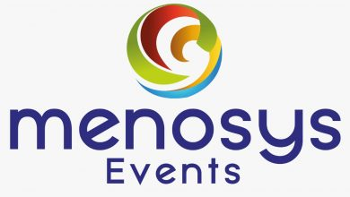 Photo of menosys events:  Communication   son éclairage et animation artistique