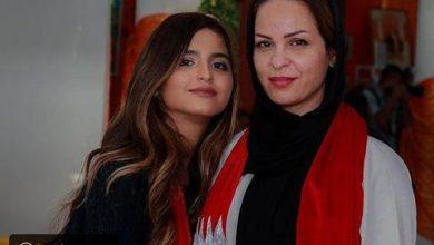"""Photo of فيديو: والدة """"حلا الترك"""" تعلق بعنف على تصريحات دنيا بطمة التي أساءت إليها"""