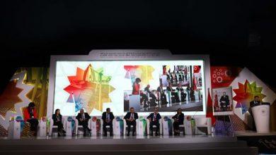 Photo of أهم المخرجات والتوصيات ال 12 المنبثقة عن المناظرة الوطنية الأولى للجهوية المتقدمة