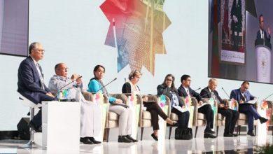 Photo of المناظرة الوطنية الأولى للجهوية المتقدمة: الدعوة إلى ترسيخ التكامل بين الديمقراطية التمثيلية والديمقراطية التشاركية