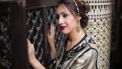 """Photo of بالفيديو: فاطمة الزهراء قرطبي تغرد خارج السرب بأغنية """"كية"""""""