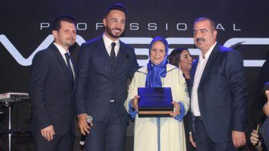 Photo of مجموعة VASSO تستقر في المغرب وتختار الفنان بدر سلطان كوجه دعائي لها