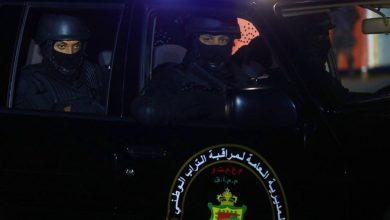 """Photo of المغرب: تفكيك خلية إرهابية موالية ل""""داعش"""" تتكون من أربعة عناصر تتراوح أعمارهم بين 24 و39 سنة"""