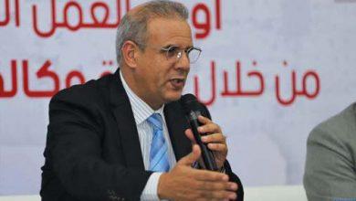Photo of وكالة بيت مال القدس الشريف حققت مشاريع بلغت قيمتها 60 مليون دولار