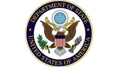 Photo of الخارجية الأمريكية: الولايات المتحدة عازمة على العمل مع المغرب من أجل تحقيق الأمن والازدهار