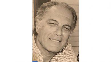 Photo of وفاة الوزير السابق بدر الدين السنوسي عن سن يناهز 86 سنة