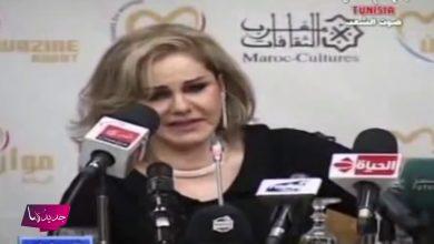 Photo of فيديو: أصالة تريد مصالحة ميادة الحناوي وتكشف سبب خلع حذاءها في الكويت على المسرح