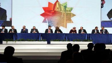 Photo of المناظرة الوطنية الأولى للجهوية المتقدمة: التوقيع على الإطار التوجيهي لتفعيل ممارسة اختصاصات الجهة