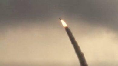 Photo of أقمار أي دولة وجهت الصواريخ الإيرانية إلى القواعد الأمريكية؟