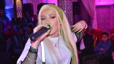 Photo of كزينة عويطة تطرح ميني ألبوم وتصور فيديو كليب بمراكش