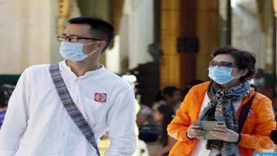Photo of الحكومة الصينية تؤكد حرصها على تأمين جميع الظروف الأمنية والصحية للمواطنين المغاربة