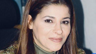 "Photo of بيان: سميرة سيطايل مديرة الأخبار ب""دوزيم"" تغادر القناة"
