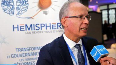 Photo of تجديد الثقة في المغرب لرئاسة مؤتمر الدول الأطراف في الاتفاقية العربية لمكافحة الفساد