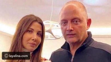 Photo of فيديو: برغم اتهامه بالقتل العمد.. قاضية دعوى زوج نانسي عجرم تبرئه بتعليقها