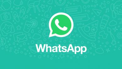 "Photo of تطبيق ""واتساب"" سيتوقف عن العمل في الملايين من الهواتف الذكية"