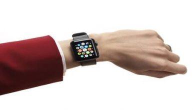 Photo of هل أساور اللياقة البدنية والساعات الذكية خطرة أم مفيدة؟