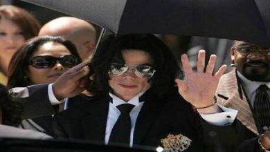 Photo of تشريح جثة مايكل جاكسون يكشف أسرارا درامية مثيرة