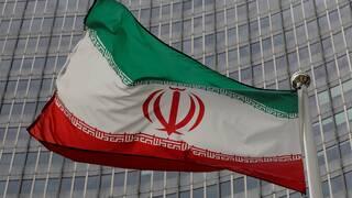 Photo of صورة: وفاة سفير إيراني إثر إصابته بفيروس كورونا