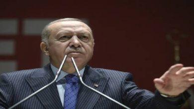 "Photo of مستشار أردوغان يتوعد روسيا ""بانتقام رهيب"" بسبب موقفها في سوريا"