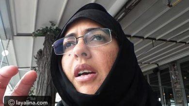 Photo of فيديو: سلوى المطيري تعلن اكتشافها لعلاج لفيروس كورونا وتشعل الجدل بتصرفها
