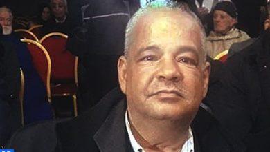 Photo of بني ملال: الصحفي محمد الحجام في ذمة الله