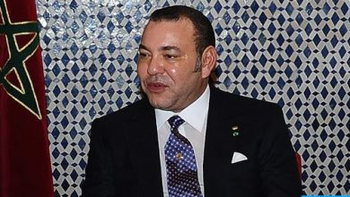 Photo of الاتفاقية -الإطار المتعلقة ببرنامج التنمية الحضرية لمدينة أكادير (2020-2024) الموقعة تحت رئاسة الملك