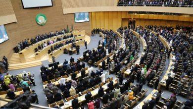 Photo of تقرير الملك محمد السادس: المرصد الإفريقي للهجرة أداة للمساعدة على اتخاذ القرار