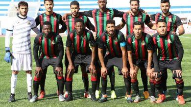 Photo of أهداف مباراة أولمبيك آسفي 1-1 الجيش الملكي (الجولة 17)