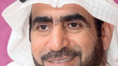 Photo of سلطان النيادي: المسرح الإماراتي لم يكن في يوم من الأيام مسرحا تجاريا