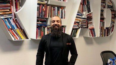 """Photo of المليونير المغربي سيمو لايف يتبرع بمئة مليون سنتيم لفائدة """"صندوق كورونا"""""""