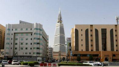 Photo of السعودية: تسجيل 205 إصابات جديدة في ظرف 24 ساعة وأول حالة وفاة بفيروس كورونا في المملكة