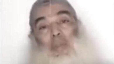 """Photo of فتح بحث قضائي لتحديد الأفعال الإجرامية المنسوبة للتكفيري """"أبو النعيم"""""""
