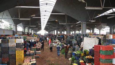 Photo of المغرب: تحديد لائحة الأنشطة التجارية والخدماتية الضرورية التي تستمر خلال فترة الطوارئ الصحية