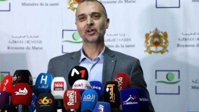 Photo of المغرب: تفاصيل حول الحالة الصحية الحرجة لمصابة بفيروس كورونا