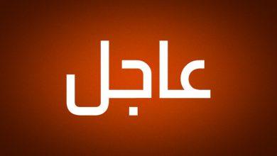 Photo of وزارة الداخلية: تفاصيل حول المرافق والفضاءات العمومية المعنية بالاغلاق وتلك غير المعنية به