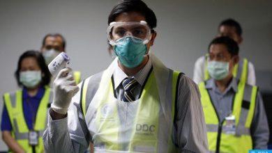 Photo of فرنسا تحت وقع الصدمة بعد وفاة فتاة مراهقة أصيبت بعدوى فيروس كورونا